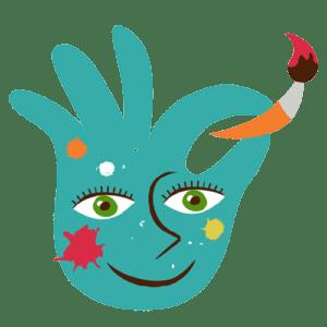 Princess of Crafts logo